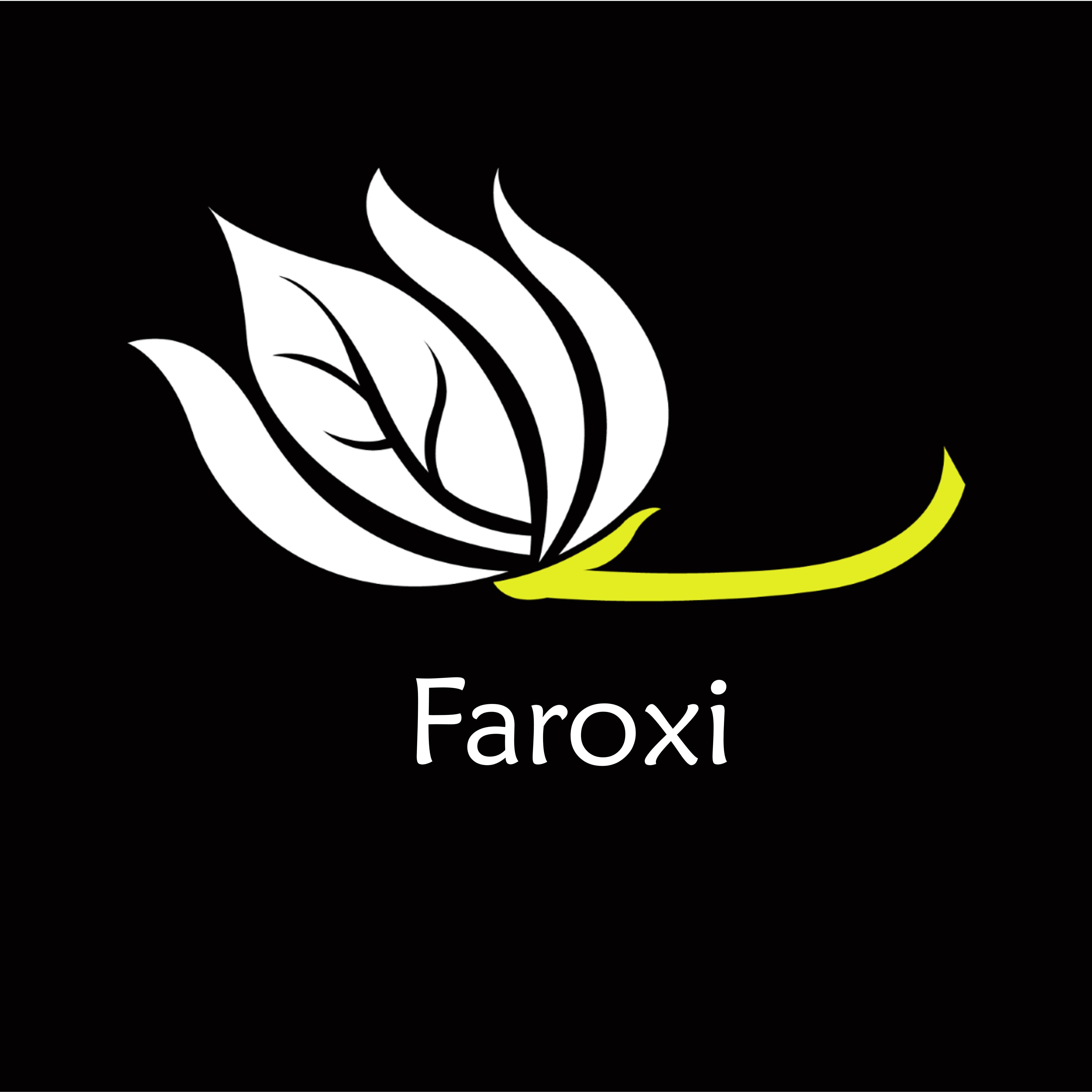 Faroxi